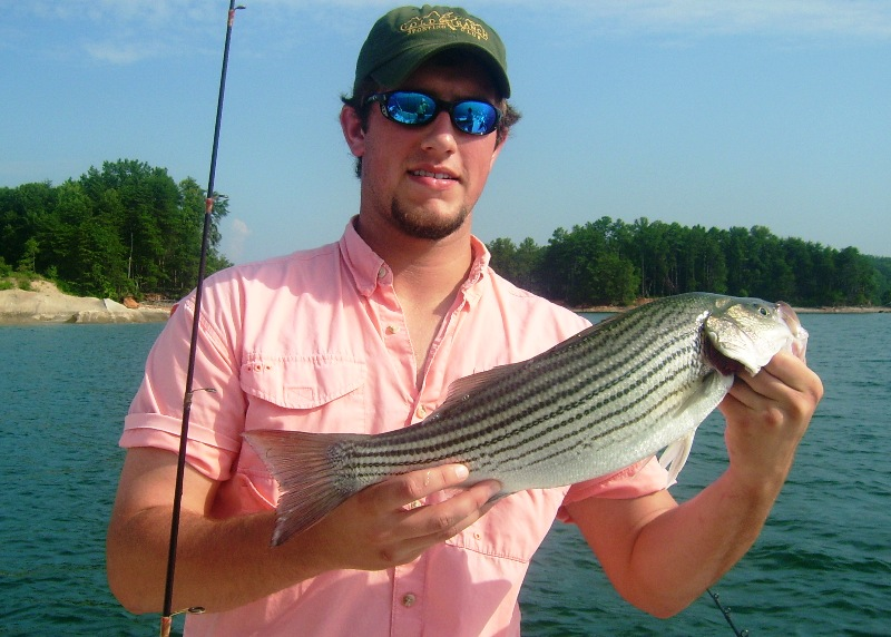 Related to Atlanta Georgia Fishing Reports And Fishing Forecasts
